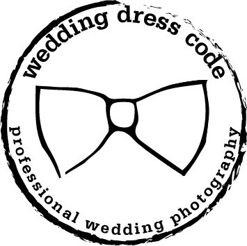 Wedding Dress Code